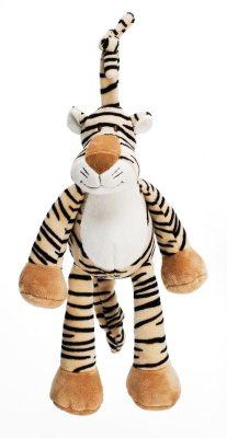 present gosedjur, Diinglisar Wild Speldosa Tiger