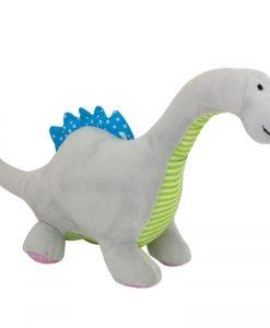 Gosedjur present, Crazy Dino