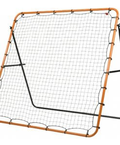 Presenter fotboll barn, STIGA Rebounder Kicker 150x150 cm