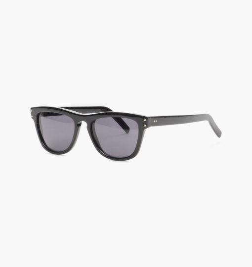 Presenttips solglasögon, Our Legacy - Judge