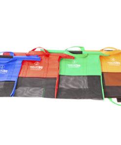 Ett shopping presenttips, Trolley Bags