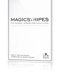 magicstripes present, Magicstripes Eylid Lifting M
