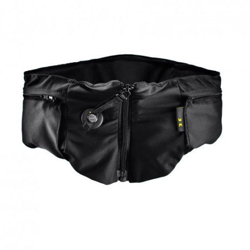 Airbag, Cykelhjälm Hövding 2.0 small