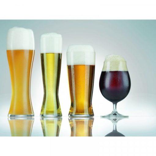 Beer 4-pack