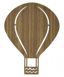 Lampa Air Balloon