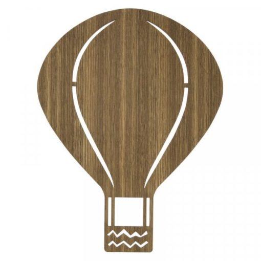 Lampa Air Balloon