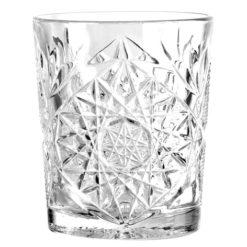 Designat glas