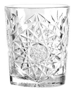 Design glas