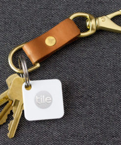 Hitta dina nycklar