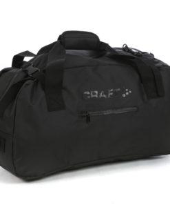 En väska till sport & träning