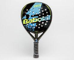 paddeltennis racket