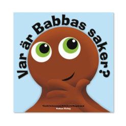 Babblarna Babas