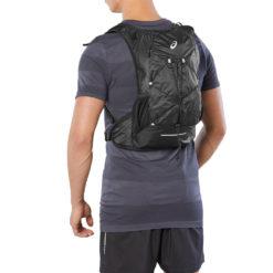 träning ryggsäck