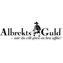 smycke från Albrekts Guld