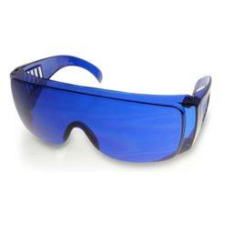 glasögon för golf